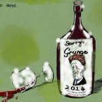 Not a good year... @moir_alan cartoon #auspol #nswpol #BOFl #ICAC http://t.co/tc01CxOPzQ