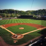 RT @AndyVJeffers: Catching a little @Vol_Baseball today! http://t.co/0T8ZyHklei