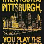 RT @Elisaa58: I follow so many Penguins fans and I FRIGGIN LOVE IT. #PensFam http://t.co/Vq63Lj5JNX