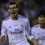 RT @CNNFC: Gareth #Bales brilliance settles #CopaDelRey final as Real Madrid beat Barcelona. Read more: http://t.co/TUDvd1fdJu http://t.co/jEKIhcCTYK