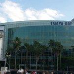 RT @VincentTJackson: #Fergs coming right across from @tbtimesforum @Tampasdowntown @South_Tampa @VisitTampaBay Lets go @TBLightning!!! http://t.co/6w9FG2SOYw