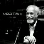 RT @JERIT02: JERIT is saddened by the sudden demise of YB Karpal Singh. Its a big loss to the Msian politics & legal fraternity. http://t.co/p62DkNgFZj