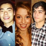 Heartbreaking hearing stories of those killed in the Calgary stabbing. Theyre so young, and the crime so senseless. http://t.co/JnQJro7Puo