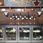 Big news: our bottle shop is open for business! #Seattle #cider http://t.co/Mu9qVFthsp