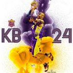 RT @LakersNation: .@kobebryant #TheReturn http://t.co/EhjxVkRcaQ http://t.co/DrSd7yP8Cm