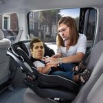 """@jaschiff155: #BuckleUpBaby #GonnaBarf http://t.co/vuUj5RAmUB"" WHO DID THIS "