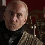 """@GoT_Tyrion: I asked Tywin if I could have conjugal visits... #GoT http://t.co/4m6toUuCjN"" Loool"