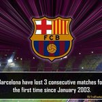 Barcelona fact http://t.co/0Ti48jeRXR