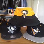 RT @timebombshop: It is a Playoff Hockey Night in #pittsburgh lets go Pens !!! #LordStanley #nhl http://t.co/Ezhnq0cC0b