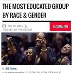 Every BLACK WOMEN Better RT ! 🙏📚🌟 http://t.co/1VkEd2OPXu