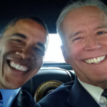 RT @Jezebel: Vice President Joe Biden posts the best selfie of all time with President Barack Obama: http://t.co/cPqC5XjffA http://t.co/kMDkftadSt