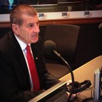 "On now: Jeff Kennett says hes ""traumatised"" by Barry OFarrells exit - ""ICAC set him up to trap him"" #nswpol http://t.co/UCHgZjBMFS"