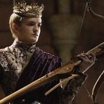 There are 10 evil acts on @GameOfThrones that #Joffrey didnt commit #GameOfThrones Spoilers! http://t.co/Nvg6pu66n7 http://t.co/GPWHWBpbeN