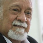 RT @thestar_rage: DAP leader Karpal Singh was killed in an accident early this morning. A truly profound loss. http://t.co/jWkOfyRQXE http://t.co/ezAWzduWWR