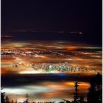 RT @TeamVBC: Vancouvers beauty shines through the fog. #MustBeVancouver #Vancouver http://t.co/APTGCbHUfM
