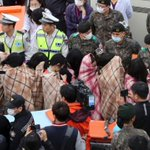 RT @cnnbrk: Coast Guard: 7 dead, 289 missing and 179 rescued in South Korean ferry sinking. http://t.co/xIOyjICsvy http://t.co/Wu8oebxZEs