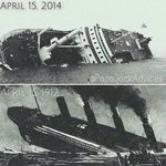 History repeats itself. #PrayForSouthKorea http://t.co/Rpko4Kqyao