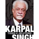 The fight for justice will continue. RIP Karpal Singh. http://t.co/SvvmsusMzi