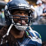 RT @Seahawks: The #Seahawks have agreed to terms with @sidneyrice. http://t.co/KVvQPYQ8lL http://t.co/bhEm3sXObf