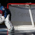 RT @Avalanche: This time tomorrow … #AvsVsWild --> READ: http://t.co/8qm06ZMwB1 http://t.co/eRIwMPiJ9m