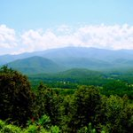 RT @SouthernScenery: Great Smoky Mountains, Tennessee http://t.co/b4ygbGmDDS