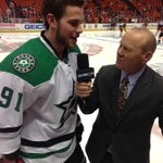 Jamie covers @TSN_Sports, Tyler covers @NBCSN http://t.co/1hi7XEzsus