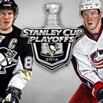 RT @penguins: Loving tonight's #Pens vs. #CBJ game? Join us on Sat. for home game 2! Tix starting at $87: http://t.co/ixlF5d77Mu http://t.co/5bWfII1JqN