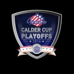 RT @AmerksHockey: PLAYOFF BOUND! #Amerks clinch playoff berth with 4-1 win over the @UticaComets #ROCtheplayoffs http://t.co/CiKwdlyE7N http://t.co/OJtPezOb5a