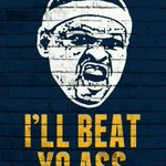 GRIZZLIES WIN!! 7th seed is ours!!! Watch out OKC, here come the #GritNGrind bears!!! Here comes Z-Bo!! http://t.co/V2htvIqMJB