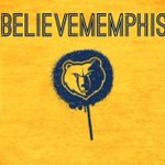 RT @GritNGrind901: All Heart Grit N Grind #BelieveMemphis http://t.co/cDj14C94QG