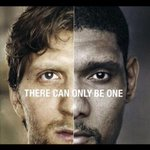 RT @offficialSpurs: Spurs vs Dallas Game 1 on Sunday at Noon. #SpursNation #OffficialSpurs http://t.co/CCnIV1Plba