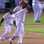 @Rangers Walk it off. http://t.co/tW6JvTwmqA