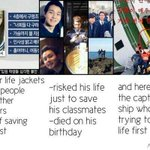 why captain why you should have save a few lives #prayforsouthkorea http://t.co/kNkfN2Fg23
