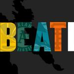 2/2) #Warriors vs Clippers @SanJoseSharks vs Kings @Athletics vs Angels @SFGiants vs Dodgers  1 common theme: #BeatLA http://t.co/0SU2ZvqCIQ
