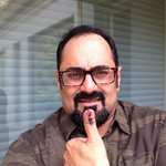 RT @rajeev_mp: Voted this morning in Bangalore South! Voted for Change.Voted for @narendramodi http://t.co/qnr34QMt0b
