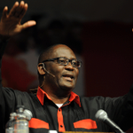 Vavi back campaigning for the ANC | http://t.co/yHgXlLim0I @_cosatu @Zwelinzima1 http://t.co/5fV90uwkcJ