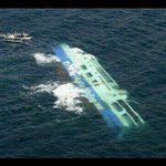 this is so heartbreaking #prayforsouthkorea http://t.co/HIdDLtWLPd
