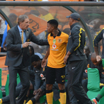 PSL hits Chiefs in the wallet | http://t.co/MOoU7ZHp6s #Chiefs http://t.co/F8vcqev3ce