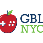 Just finished a new logo design for @Play2LearnNYC ! #Education #Gaming #NYC http://t.co/cQwH1wxL9t