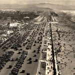 RT @onlyinsf: 1920s SF beachfront. Regardless of the era, weve never taken warm, beautiful days for granted. #ThrowbackThursday http://t.co/hefjJRRV8P