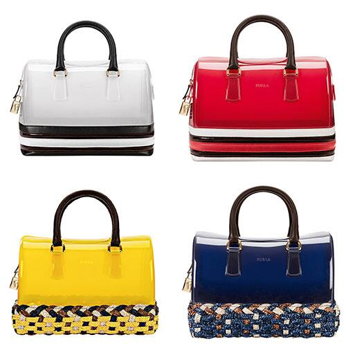 We love @Furla bags!! Which one is your favourite? #fashion #style #bags #furla #colors http://t.co/VAFFp8ipnz