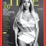 RT @misterjordanow: @thefashionbomb Heres another Snapshot - @Beyonce for @TIME: http://t.co/PoM5QN5KDz http://t.co/lYC7ZATKlo
