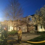 #BREAKING: No injuries at early morning fire in Aurora. Occupant and dogs all safe, per @AuroraFireDpt http://t.co/k2KKAruJFd
