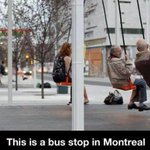 RT @PittMommyBlog: @billpeduto Please, please, PLEASE can we get some of these for #Pittsburgh? http://t.co/iS2o6UbDt8