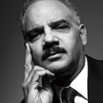 Yes. RT @TIME Eric Holder is on @TIMEs list of the worlds most influential people #TIME100 http://t.co/CMYRVfhBJV http://t.co/7zgiSd40I3