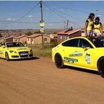 "RT @helenzille: ANC campaign showing solidarity with the poor. ""@adam_McKendi: #Election2014 #SA #Zuma @Helenzille http://t.co/BId1pp8vSY"""