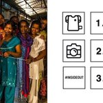 Fashion Revolution Day - heres how to get involved. @Fash_Rev #InsideOut http://t.co/Il9PrRls7X