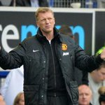 RT @HotspurRelated: The Independent report David Moyes is being considered as a credible contender to replace Sherwood. #THFC http://t.co/QxPq1BiJZj
