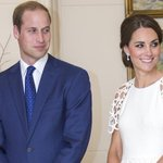 """@VanityFair: Kate Middleton wears white on her last night Down Under http://t.co/9FlOaWbOu1 http://t.co/aJckWKhSck"" sounds rude ;-)"