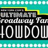 Calling #Broadway fans! Show us your love for Broadway and you could win a weekend in #NYC! http://t.co/oqLOhgMgci http://t.co/hiU7mQgWZ3